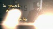تیزر تور پارکور عجایب هفتگانه ردبول به همراه رایان دویل