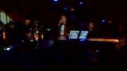 کنسرت محسن یگانه  ((آهنگ نشکن دلمو))