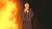 THOND:Hellfire