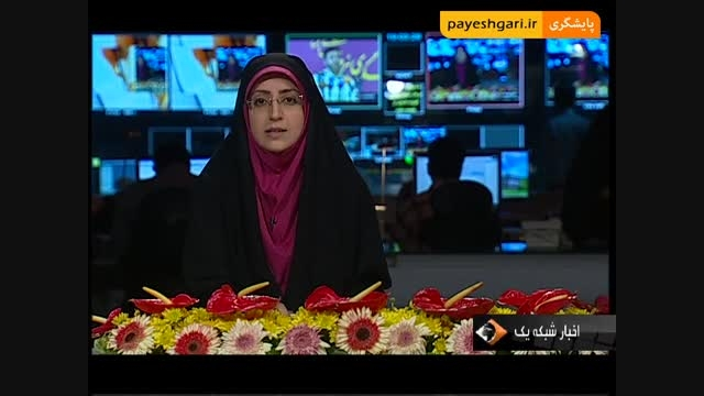 سارقان مسلح بانک های مشهد دستگیر شدند