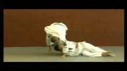 تریلر فیلم آموزش حرفه ای جودو توسط مارک وریلاته | فنون جودو