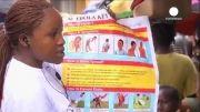دو بیمار مبتلا به ابولا با داروی «زی مپ» درمان شدند