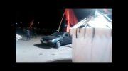 شب چهارم محرم ، هشترود + عکس و ویدئو
