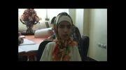فرزندان روشندل ایرانی