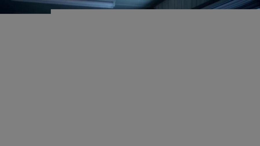 صحبت های سازندگان Uncharted4 درباره انتخاب دیالوگ-زومجی