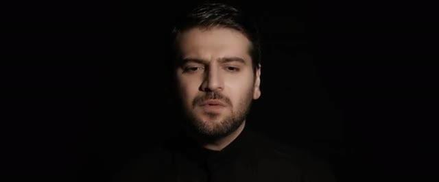سامی یوسف - سوگواری (Lament)