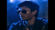 Enrique - Turn The Night Up - 2013