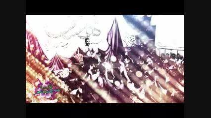 مهدیه سفیدشهر-علی رضایی4