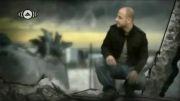 فلسطین فردا آزاد خواهد بود (ماهر زین)