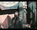 حاج نریمان پناهی-فاطمیه 84-مجمع محبان باب الحوائج حضرت ابوالفضل(ع)شهرستان بهشهر