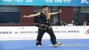 ووشو ، مسابقات داخلی چین ، فینال نن چوون ، مقام اول