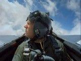 آرامش محض با F15