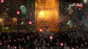 نماهنگ «بهار آیین» با صدای مجید اخشابی