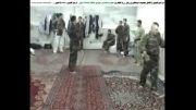 سفر اعضای باشگاه سادات اخوی به مشهدمقدس-بخش1-1386