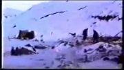 1988-1994 : آذربایجان - جنگ قره باغ