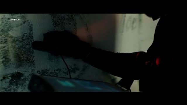 فیلم شهرک B13 اولتیماتوم با دوبله فارسی و کیفیت HD
