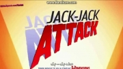 حمله ی جک جک-اصلاح شده