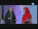 احسان علیخانی نوروز91-2