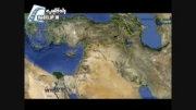نفوذ ایران از شبه قاره تا آمریکای جنوبی