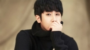 Heo young saeng _ The art of seduction