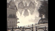 تریلر : Bioshock Infinite Trailer 8