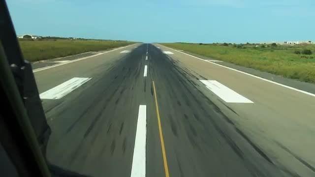 مستندات جذاب PilotsEYE.tv در دنیای مستند پرواز