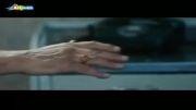 موزیک ویدیوی ای ایران(با صدای هنرمندان سینما)