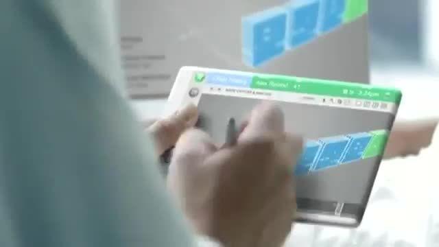 تکنولوژی در سال 2020 از نگاه مایکروسافت