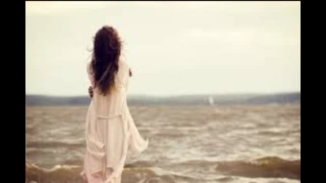 دریا (( امین رستمی))