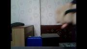 شعبده بازی با کش(1)