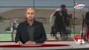 جوانمردی شیعیان نسبت به زنان کرد اسیر