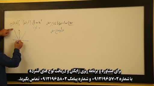 بهترین راه حل ها نزد استاد احمدی است. با ما تماس بگیرید