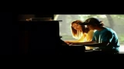 River Flows in You _ Kiss the Rain (Piano and Orchestra