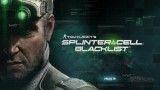 Splinter Cell: Blacklist First look at Closer Than Ever