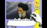 عدالت صحابه ! - بخش 7 از 7