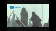 نماهنگی  زیبا از محسن چاووشی در مورد انقلاب های منطقه