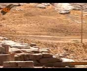 مستند شهر تاریخی استخر