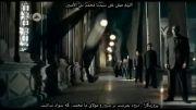 سامی یوسف: نماهنگ تضرع | زیرنویس زبان اصلی + زبان فارسی