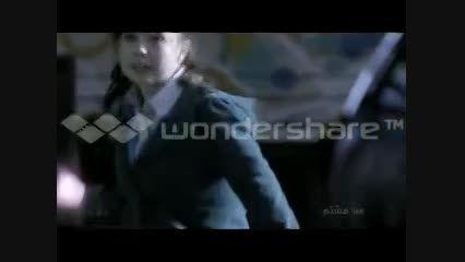 فیلم بن تن-دوبله فارسی-پارت1-فصل دو