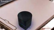 پرینتر جیبی جوهری ، دستگاهی کوچک و پرکاربرد