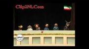 گروه رپ فامیل دور (رپ خواندن فامیل دور)