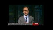 تلاش BBC فارسی برای ایجاد تفرقه بین شیعه و سنی