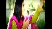 یه اهنگ فیلم هندی.(از شاهرخ خان)به نامه (اسم من خان است)