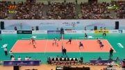 ایران ۲-۳ صربستان