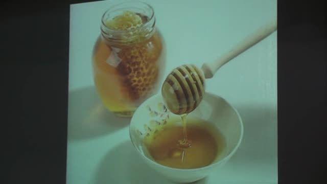 خواص درمانی عسل  مقالات مدلاین