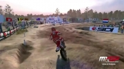 MXGP-Official Videogame Bobryshev Gameplay