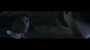 هری پاتر و تالار اسرار ( تام ریدل )