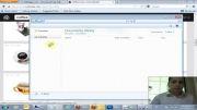 مقابله با انتشار ویروس از طریق USB با نرم افزار Panda USB Va