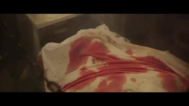 تریلر فیلم خفن و ترسناک 2015 -Frankenstein vs The Mummy