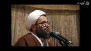 فتنه شیرازی خطرناک تر از فتنه 88